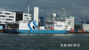 Ocean Reliance imo8616609 Kingstown (2)