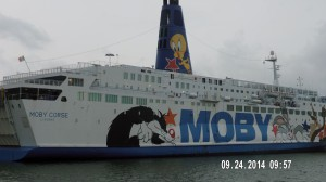 moby corse (1)